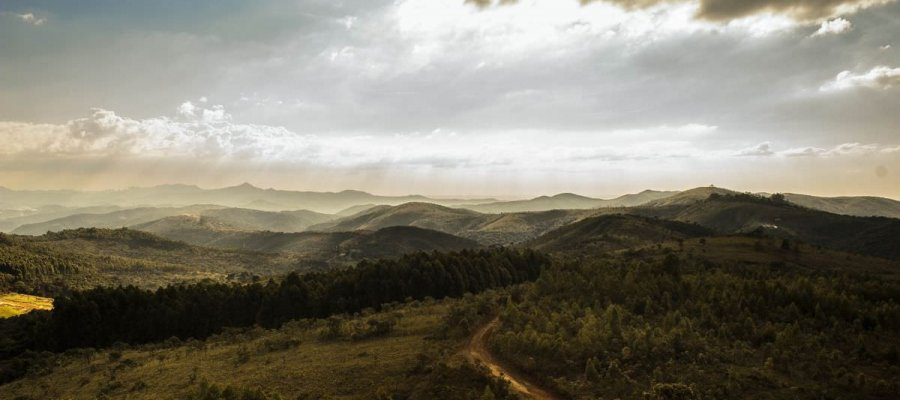 landscape-mountains-nature-sky